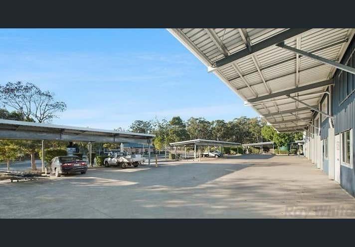 2 Spine Street Sumner QLD 4074 - Image 7