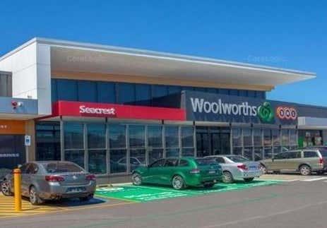 Seacrest Shopping Centre, Tenancy Kiosk, 75 Barrett Drive Geraldton WA 6530 - Image 1