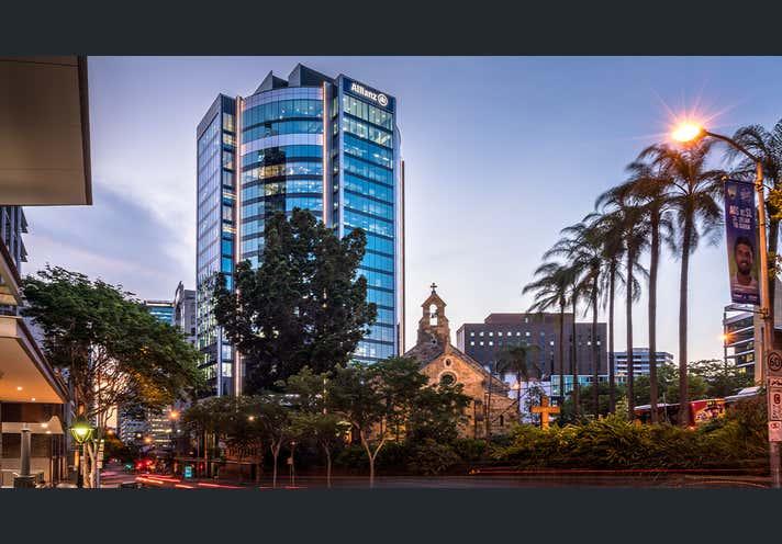 310 Ann Street Brisbane City QLD 4000 - Image 1