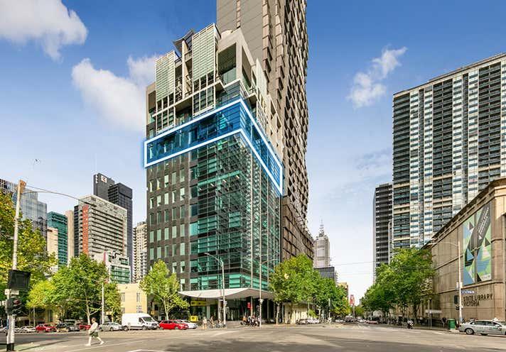 Level 9, 171 La Trobe Street Melbourne VIC 3000 - Image 1