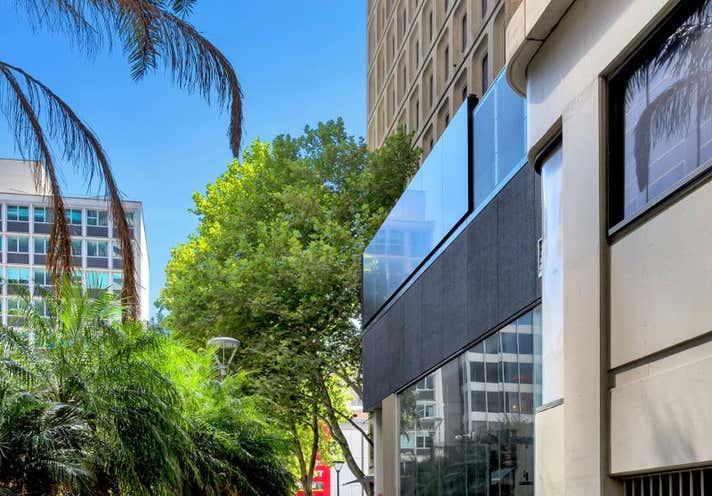 Shop 2, 39 Grenfell Street Adelaide SA 5000 - Image 9