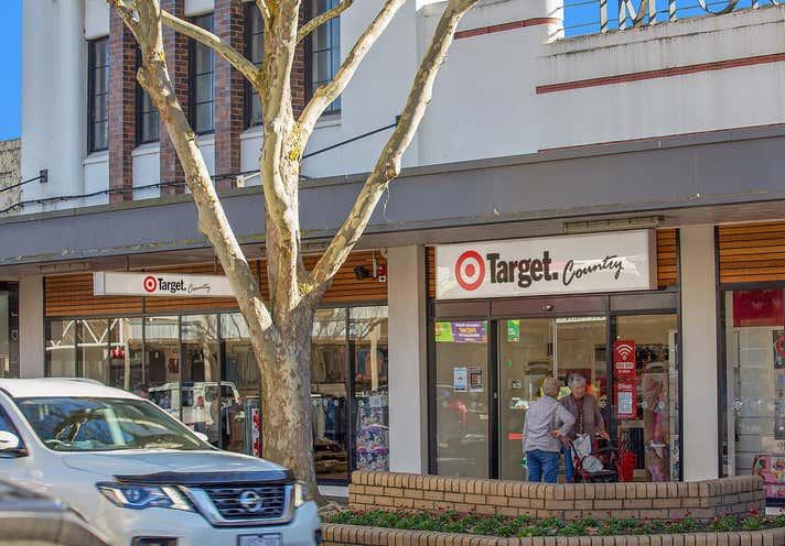 Target, 119-123 Gray Street Hamilton VIC 3300 - Image 12