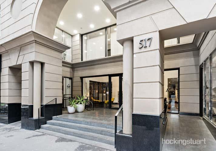 Suite 310, 517 Flinders Lane Melbourne VIC 3000 - Image 1