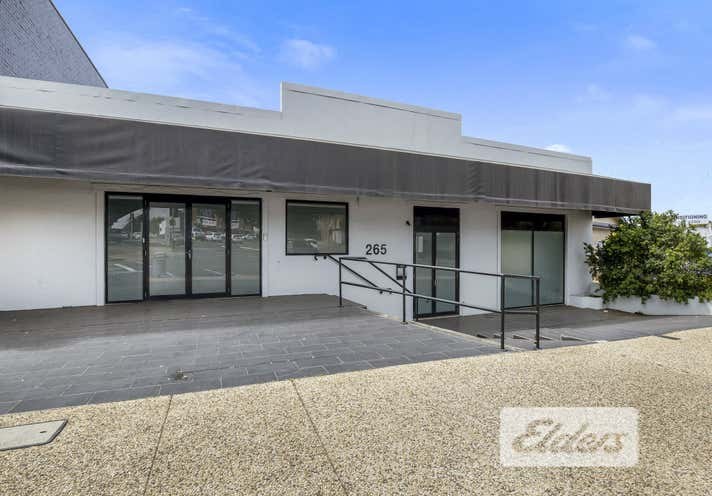265 Sandgate Road Albion QLD 4010 - Image 1
