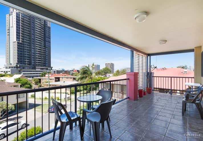 69 Queen Street Southport QLD 4215 - Image 2