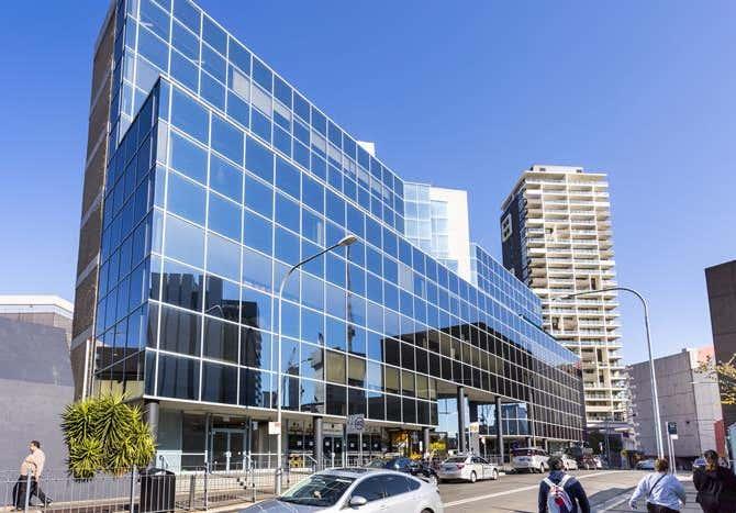 1 Fitzwilliam Street Parramatta NSW 2150 - Image 2