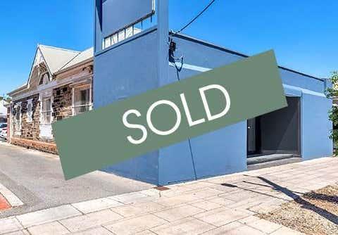 265-267 Halifax Street Adelaide SA 5000 - Image 1