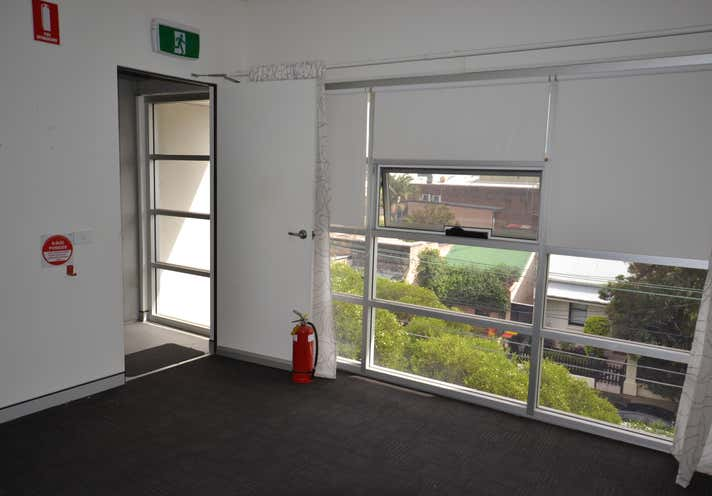 12/80 Edinburgh Road Marrickville NSW 2204 - Image 6