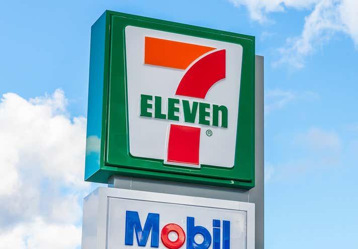 7-Eleven, 194 Great Eastern Highway (Corner Grandstand Road) Ascot WA 6104 - Image 15