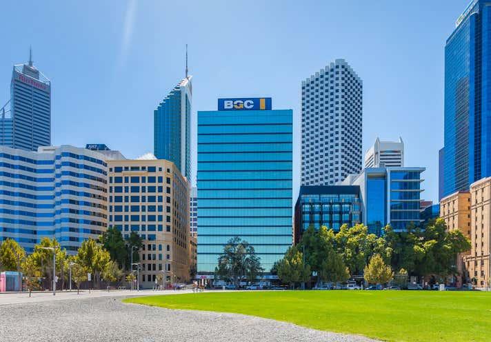 28 The Esplanade Perth WA 6000 - Image 1
