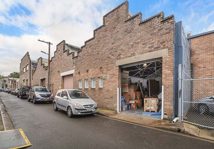 21 McCauley Street Alexandria NSW 2015 - Image 6