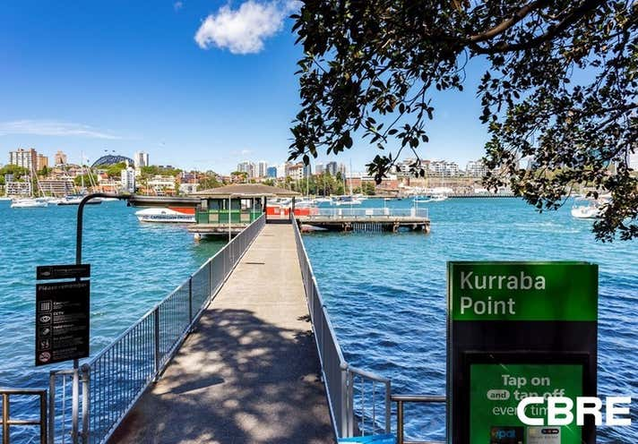2B Wallaringa Avenue Kurraba Point NSW 2089 - Image 8