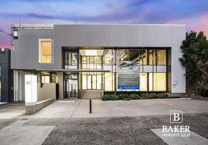 42 Doggett Street Newstead QLD 4006 - Image 2