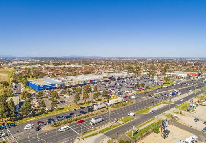 Campbellfield Plaza, Cnr Hume Highway & Mahoney's Road Campbellfield VIC 3061 - Image 2