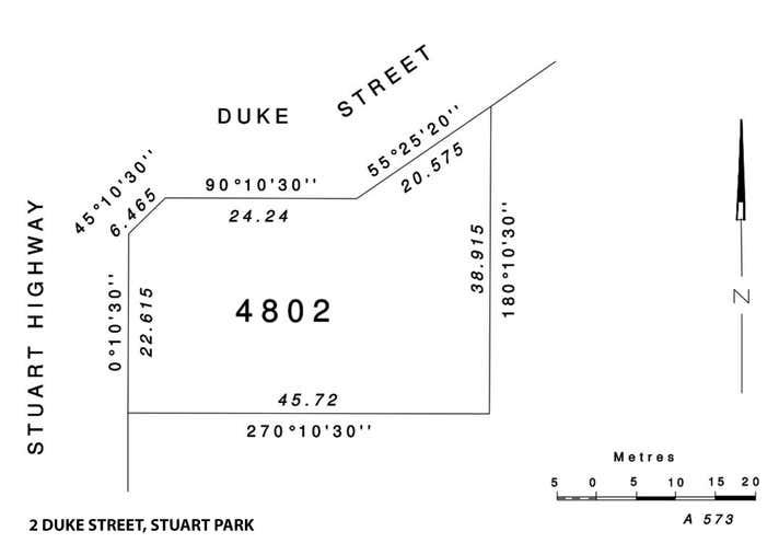 2 Duke Street Stuart Park NT 0820 - Image 10