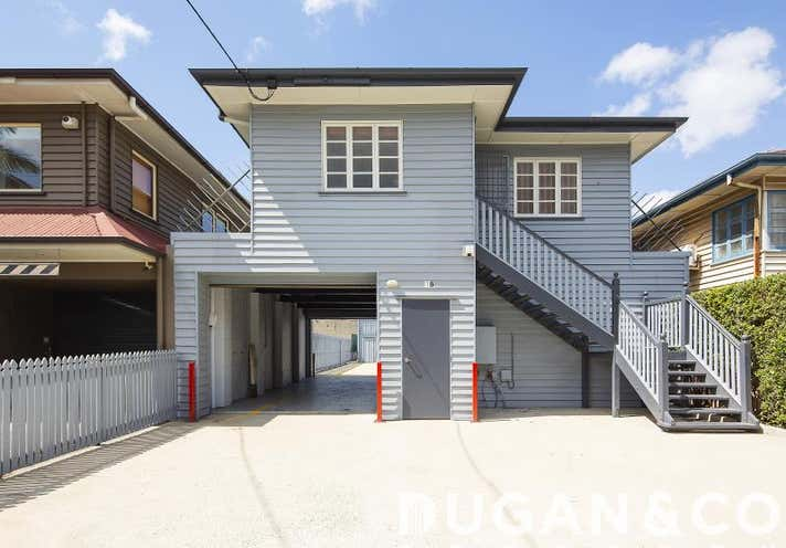 18 Holland Street Northgate QLD 4013 - Image 1