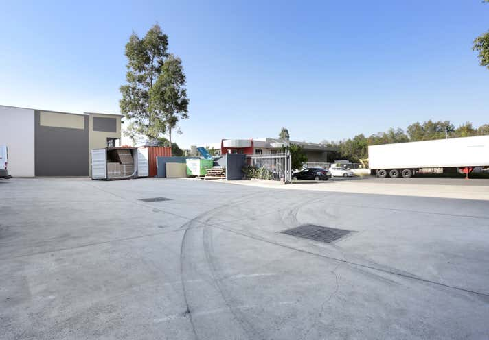 13 Distribution Place Seven Hills NSW 2147 - Image 2