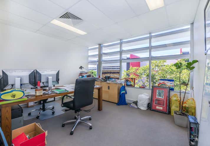 15/8 Navigator Place Hendra QLD 4011 - Image 16