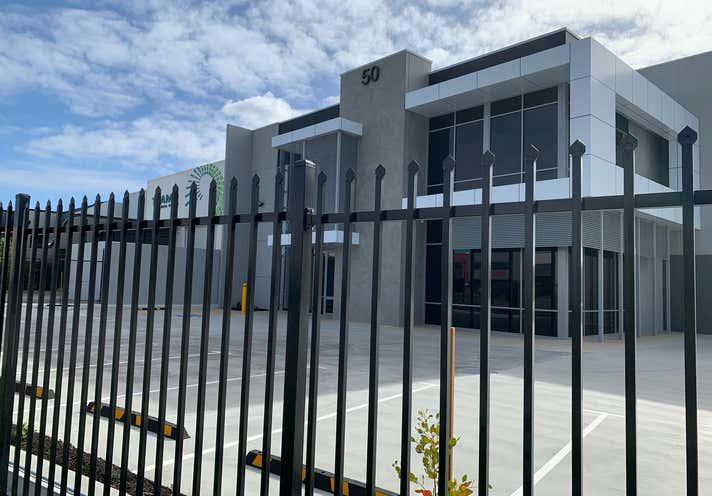 50 Tacoma Circuit Canning Vale WA 6155 - Image 17