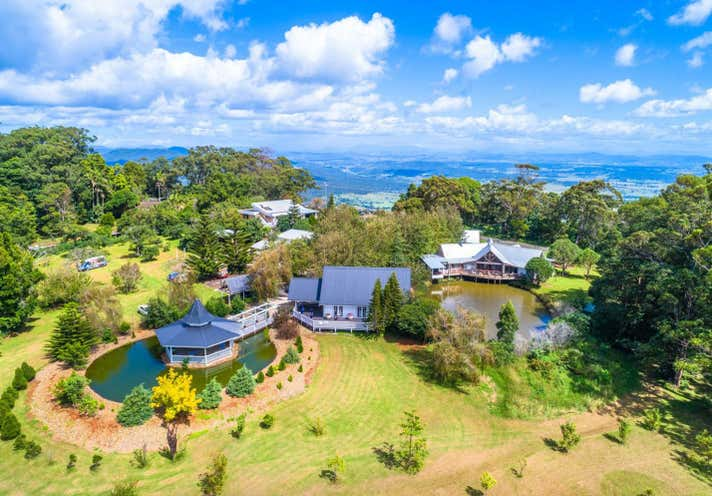 160 Main Western Road Tamborine Mountain QLD 4272 - Image 1