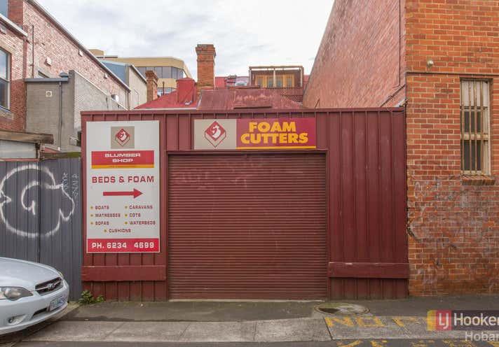 164 Liverpool Street Hobart TAS 7000 - Image 19