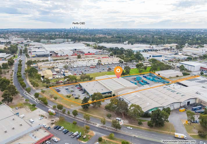 53-55 Bannister Road Canning Vale WA 6155 - Image 1