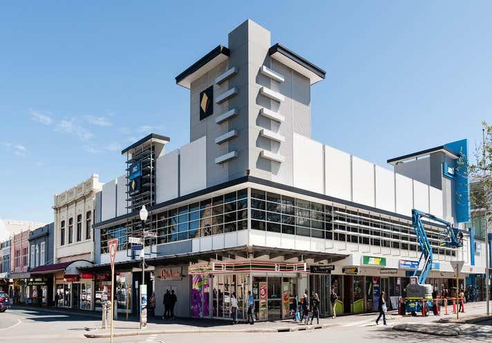Q&A Centre, 1/38 Adelaide Street Fremantle WA 6160 - Image 1