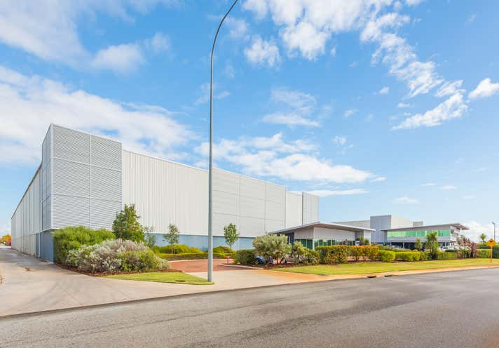 Unit 4, 58 Tarlton Crescent Perth Airport WA 6105 - Image 2