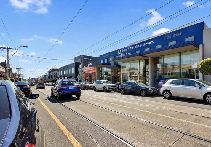 Office 2, 1127 High Street Armadale VIC 3143 - Image 7