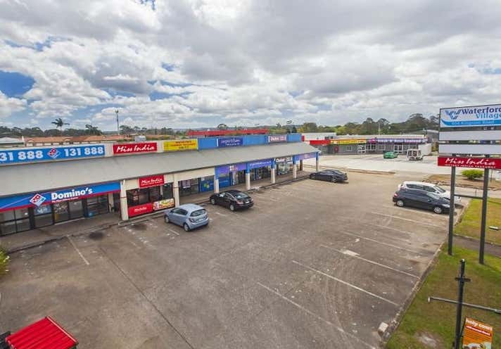 Shop 6 & 7, 954 Kingston Road Waterford West QLD 4133 - Image 7