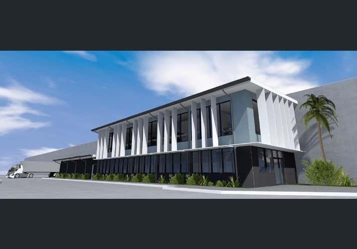 36-44 Archerfield Road Darra QLD 4076 - Image 1