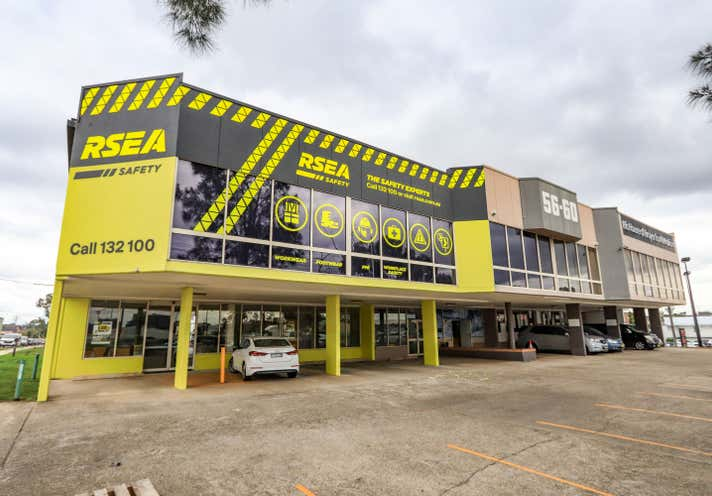56-60  Parramatta Road Lidcombe NSW 2141 - Image 2