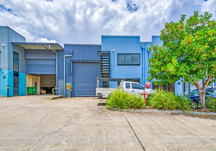 19/315 Archerfield Road Richlands QLD 4077 - Image 11