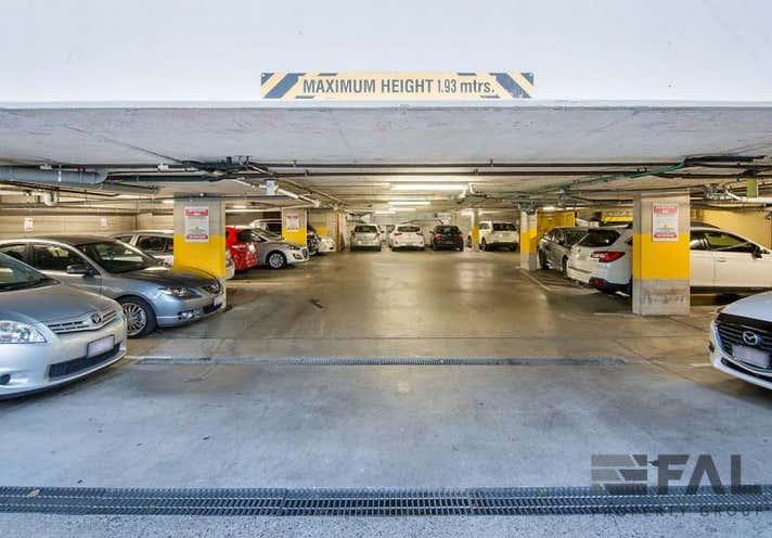 155 Baroona Road Paddington QLD 4064 - Image 11