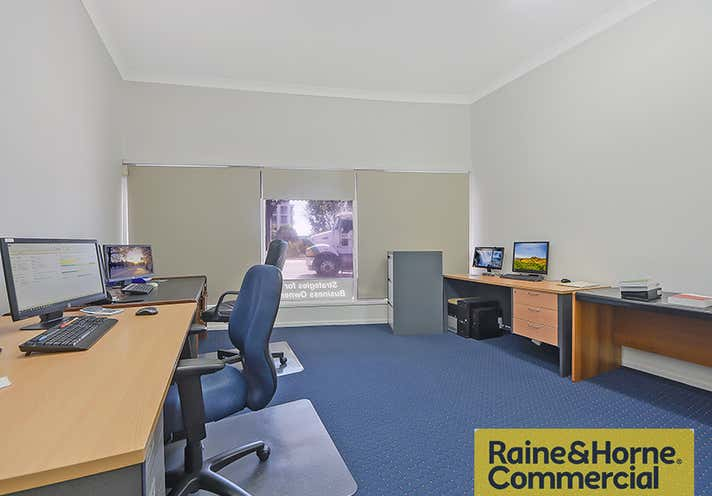 Lutwyche QLD 4030 - Image 13
