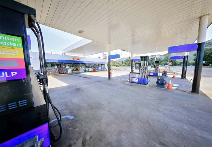 59408 Bruce Highway Tully QLD 4854 - Image 35