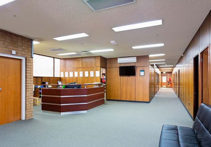 13A Stanton Road Seven Hills NSW 2147 - Image 2