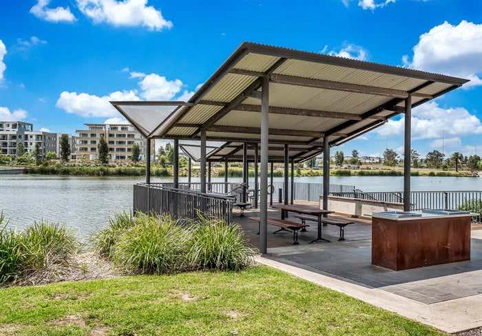 Lot 11 Wianamatta Parkway Jordan Springs NSW 2747 - Image 6