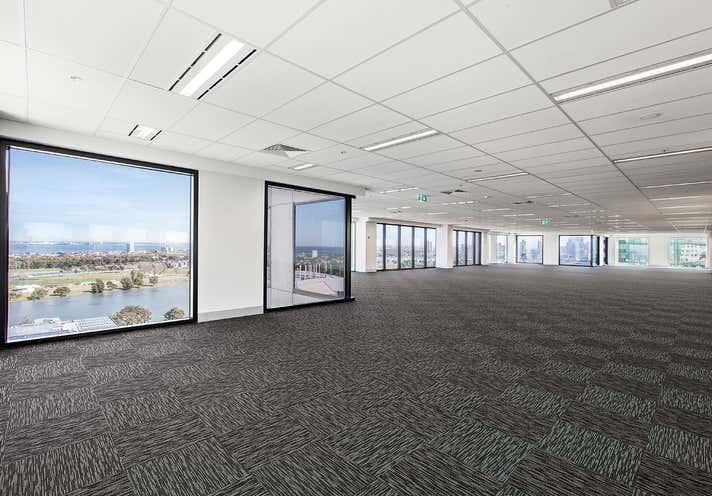 12/600 St Kilda Rd Melbourne VIC 3004 - Image 2