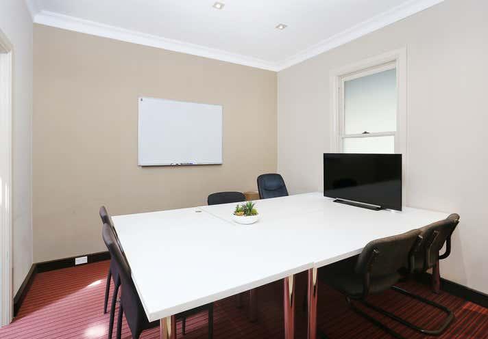 14 Dunlop Street North Parramatta NSW 2151 - Image 2