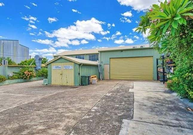 38 Franklin Street Rocklea QLD 4106 - Image 2