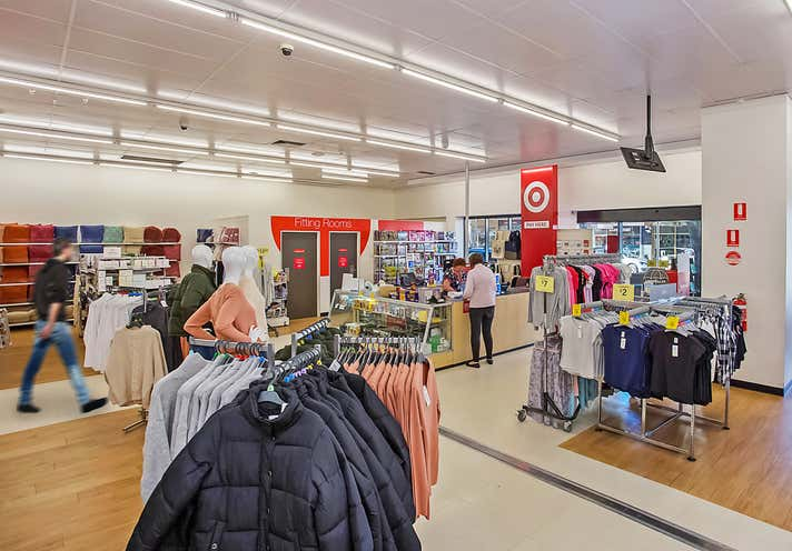 Target, 119-123 Gray Street Hamilton VIC 3300 - Image 2