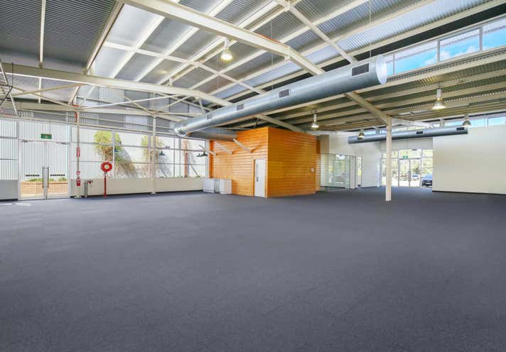 4 Dulmison Avenue Wyong NSW 2259 - Image 9