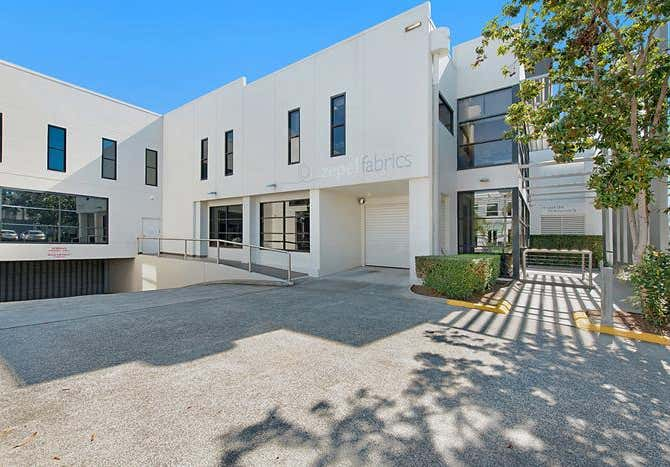 170 Robertson Street Fortitude Valley QLD 4006 - Image 1