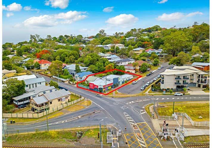 91 & 93 Wilston Road Newmarket QLD 4051 - Image 1