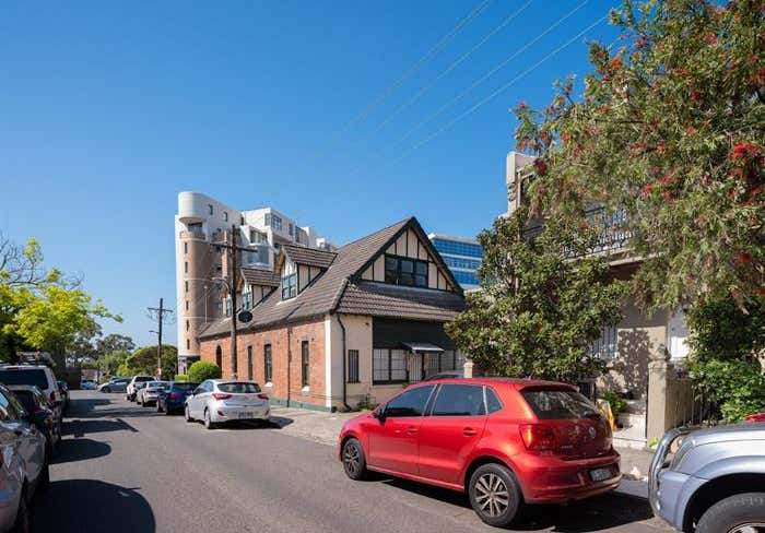 45-57 Oxford Street Bondi Junction NSW 2022 - Image 2