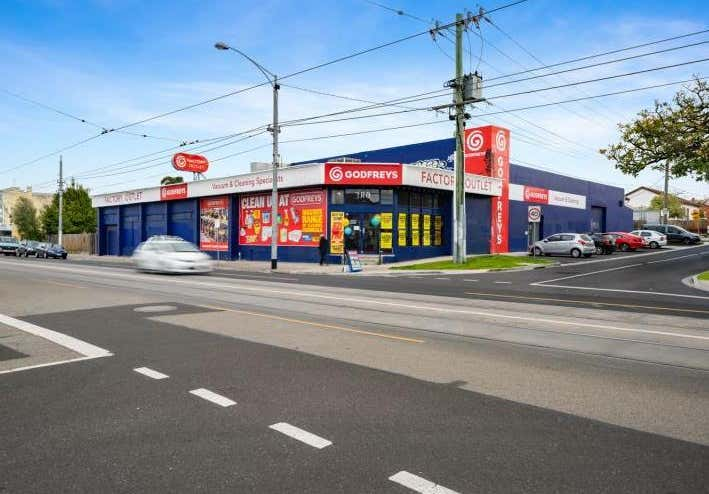 380 Hawthorn Road Caulfield South VIC 3162 - Image 1