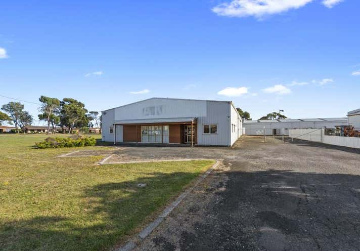 8 Fieldings Way Ulverstone TAS 7315 - Image 1