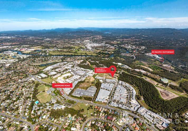 Resources Industrial Estate, 6  Depot Court Molendinar QLD 4214 - Image 1