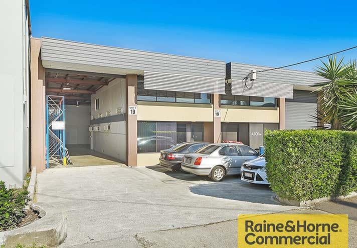 1/19 Thompson Street Bowen Hills QLD 4006 - Image 6